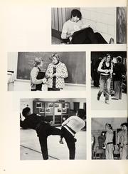 Page 16, 1975 Edition, Parkdale High School - Lair Yearbook (Riverdale, MD) online yearbook collection