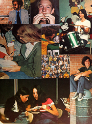 Page 3, 1975 Edition, Parkdale High School - Lair Yearbook (Riverdale, MD) online yearbook collection