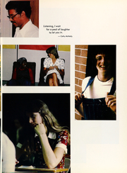 Page 7, 1975 Edition, Parkdale High School - Lair Yearbook (Riverdale, MD) online yearbook collection
