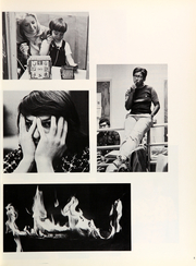 Page 9, 1975 Edition, Parkdale High School - Lair Yearbook (Riverdale, MD) online yearbook collection