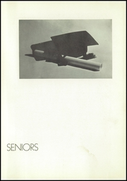Page 13, 1939 Edition, Bel Air High School - El Adios Yearbook (Bel Air, MD) online yearbook collection