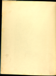 Page 4, 1958 Edition, Cowell (DD 547) - Naval Cruise Book online yearbook collection