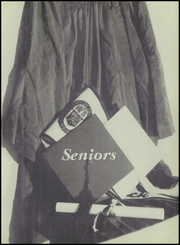 Page 13, 1952 Edition, Frederick High School - Last Word Yearbook (Frederick, MD) online yearbook collection
