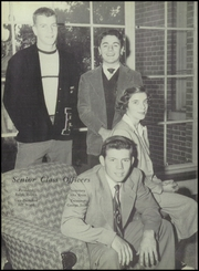Page 14, 1952 Edition, Frederick High School - Last Word Yearbook (Frederick, MD) online yearbook collection