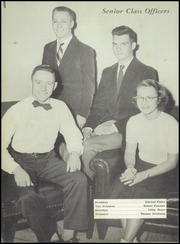 Page 14, 1953 Edition, Frederick High School - Last Word Yearbook (Frederick, MD) online yearbook collection