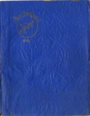 1946 Edition, Aberdeen High School - Arrivederci Yearbook (Aberdeen, MD)