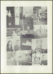 Page 67, 1952 Edition, Aberdeen High School - Arrivederci Yearbook (Aberdeen, MD) online yearbook collection
