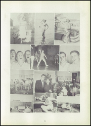 Page 69, 1952 Edition, Aberdeen High School - Arrivederci Yearbook (Aberdeen, MD) online yearbook collection