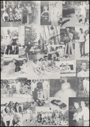 Page 65, 1954 Edition, Aberdeen High School - Arrivederci Yearbook (Aberdeen, MD) online yearbook collection