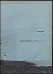 Page 71, 1954 Edition, Aberdeen High School - Arrivederci Yearbook (Aberdeen, MD) online yearbook collection