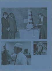 Page 15, 1972 Edition, Friendly High School - Spirit Yearbook (Fort Washington, MD) online yearbook collection