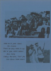 Page 16, 1972 Edition, Friendly High School - Spirit Yearbook (Fort Washington, MD) online yearbook collection