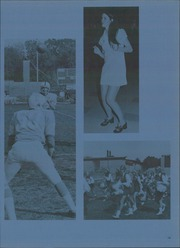 Page 17, 1972 Edition, Friendly High School - Spirit Yearbook (Fort Washington, MD) online yearbook collection