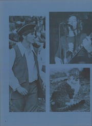 Page 8, 1972 Edition, Friendly High School - Spirit Yearbook (Fort Washington, MD) online yearbook collection