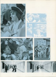 Page 11, 1973 Edition, Friendly High School - Spirit Yearbook (Fort Washington, MD) online yearbook collection