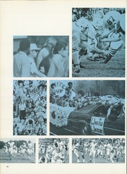 Page 12, 1973 Edition, Friendly High School - Spirit Yearbook (Fort Washington, MD) online yearbook collection