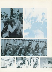 Page 15, 1973 Edition, Friendly High School - Spirit Yearbook (Fort Washington, MD) online yearbook collection