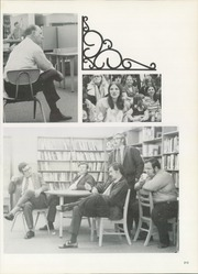 Friendly High School - Spirit Yearbook (Fort Washington, MD) online yearbook collection, 1973 Edition, Page 215