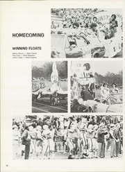 Page 22, 1973 Edition, Friendly High School - Spirit Yearbook (Fort Washington, MD) online yearbook collection
