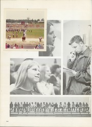 Page 250, 1973 Edition, Friendly High School - Spirit Yearbook (Fort Washington, MD) online yearbook collection