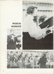 Page 30, 1973 Edition, Friendly High School - Spirit Yearbook (Fort Washington, MD) online yearbook collection