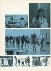 Page 4, 1973 Edition, Friendly High School - Spirit Yearbook (Fort Washington, MD) online yearbook collection