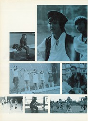Page 8, 1973 Edition, Friendly High School - Spirit Yearbook (Fort Washington, MD) online yearbook collection