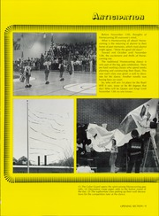 Page 13, 1977 Edition, Friendly High School - Spirit Yearbook (Fort Washington, MD) online yearbook collection