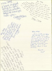 Page 4, 1977 Edition, Friendly High School - Spirit Yearbook (Fort Washington, MD) online yearbook collection