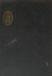 1929 Edition, Towson High School - Sidelights Yearbook (Towson, MD)