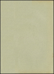 Page 4, 1941 Edition, Towson High School - Sidelights Yearbook (Towson, MD) online yearbook collection