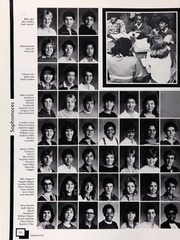 Page 180, 1985 Edition, Seneca Valley High School - Aquilian Yearbook (Germantown, MD) online yearbook collection