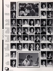 Page 182, 1985 Edition, Seneca Valley High School - Aquilian Yearbook (Germantown, MD) online yearbook collection