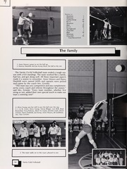 Seneca Valley High School - Aquilian Yearbook (Germantown, MD) online yearbook collection, 1985 Edition, Page 198