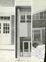 Page 6, 1971 Edition, Great Mills High School - Echo Yearbook (Great Mills, MD) online yearbook collection