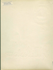 Page 2, 1953 Edition, Milford Mill High School - Milestone Yearbook (Baltimore, MD) online yearbook collection