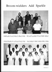 Page 17, 1962 Edition, Walter Johnson High School - Windup Yearbook (Bethesda, MD) online yearbook collection