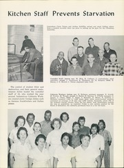 Page 17, 1963 Edition, Walter Johnson High School - Windup Yearbook (Bethesda, MD) online yearbook collection