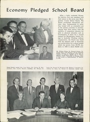 Page 4, 1963 Edition, Walter Johnson High School - Windup Yearbook (Bethesda, MD) online yearbook collection