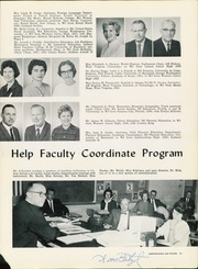 Page 9, 1963 Edition, Walter Johnson High School - Windup Yearbook (Bethesda, MD) online yearbook collection