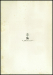 Page 8, 1931 Edition, Franklin High School - Dial Yearbook (Reisterstown, MD) online yearbook collection