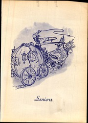Page 9, 1947 Edition, Franklin High School - Dial Yearbook (Reisterstown, MD) online yearbook collection
