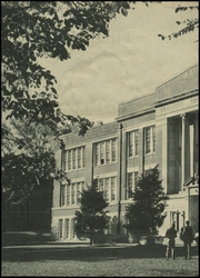 Page 2, 1955 Edition, Franklin High School - Dial Yearbook (Reisterstown, MD) online yearbook collection