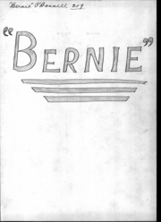 Page 2, 1941 Edition, Fort Hill High School - Sabre Yearbook (Cumberland, MD) online yearbook collection
