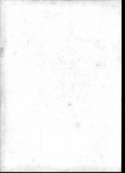 Page 3, 1941 Edition, Fort Hill High School - Sabre Yearbook (Cumberland, MD) online yearbook collection