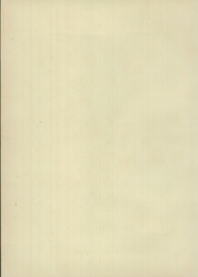 Page 4, 1942 Edition, Fort Hill High School - Sabre Yearbook (Cumberland, MD) online yearbook collection