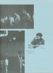 Page 15, 1970 Edition, Queen Annes County High School - Pride Yearbook (Centreville, MD) online yearbook collection