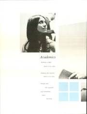 Page 14, 1968 Edition, Kennedy High School - Legacy (Silver Spring, MD) online yearbook collection
