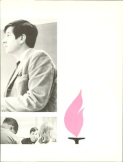 Page 15, 1968 Edition, Kennedy High School - Legacy (Silver Spring, MD) online yearbook collection