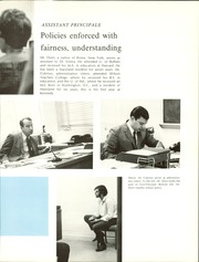 Page 17, 1968 Edition, Kennedy High School - Legacy (Silver Spring, MD) online yearbook collection